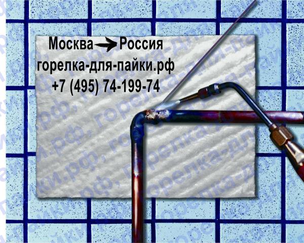http://xn-----6kcclie3aiegee9axh6x.xn--p1ai/images/upload/585f34d1f09dd70844ea9cdc5aa97f0d.jpg