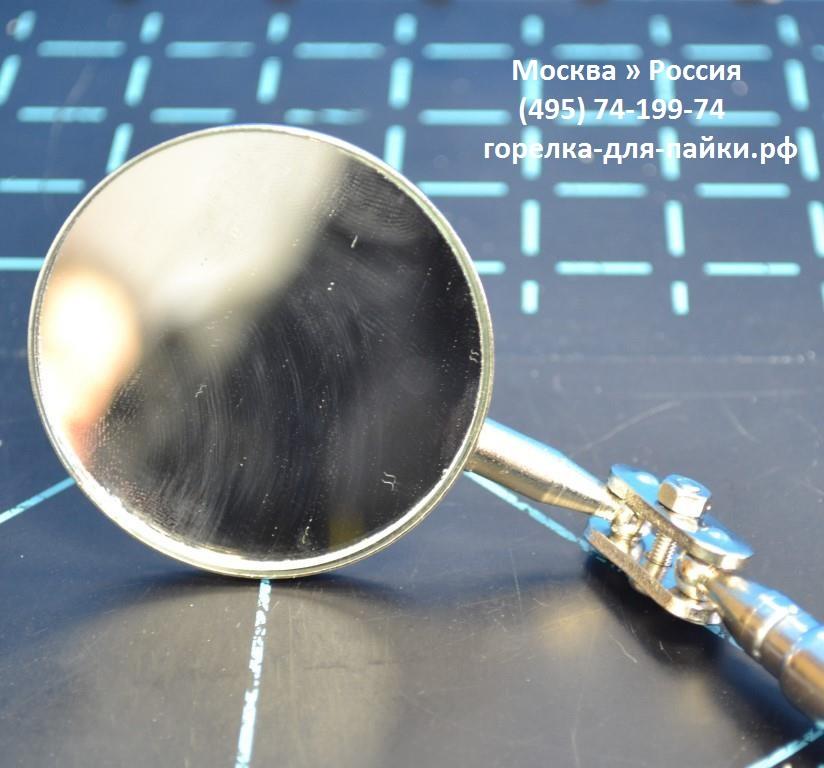 http://xn-----6kcclie3aiegee9axh6x.xn--p1ai/images/upload/DSC_1925%20—%20копия.JPG