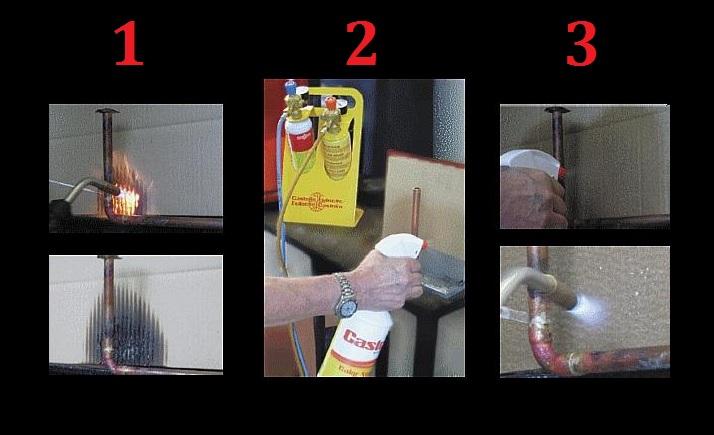 http://xn-----6kcclie3aiegee9axh6x.xn--p1ai/images/upload/color_stop_gel%20(3).jpg