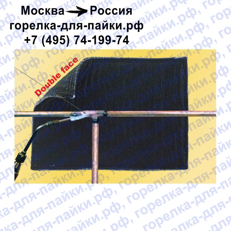 http://xn-----6kcclie3aiegee9axh6x.xn--p1ai/images/upload/ebay.jpg